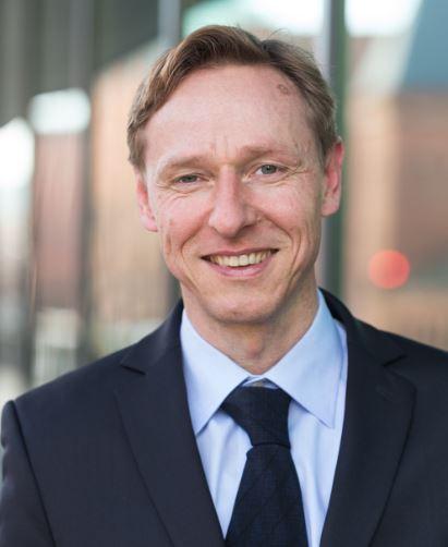 Carsten HEER