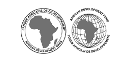 13_africandevbank