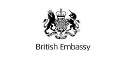 6_britishembassy