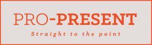 logo-ProPresent