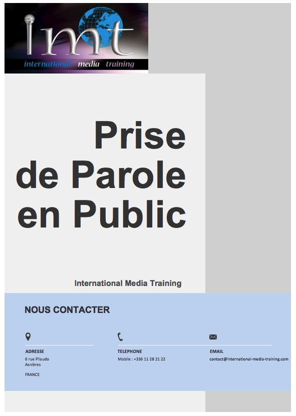 prise-de-parole-en-public-icon-pdf