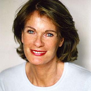 Barbara Gray