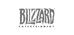 12_Blizzard