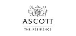 24_Ascott